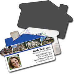 Magnet designs available from cape town printers real estate magnets colourmoves